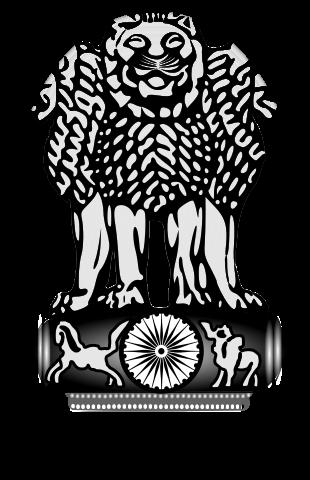 India National Emblem
