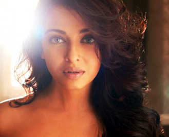 http://www.bollywood.pun.pl/_fora/bollywood/gallery/2135_1458487554.png