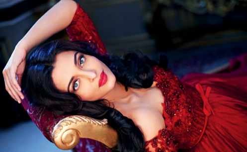 http://www.bollywood.pun.pl/_fora/bollywood/gallery/2135_1458488918.png