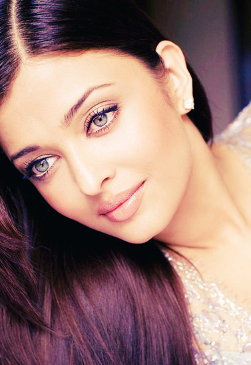 http://www.bollywood.pun.pl/_fora/bollywood/gallery/2135_1458551180.png