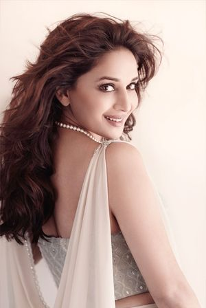 http://www.bollywood.pun.pl/_fora/bollywood/gallery/2135_1458731618.jpg