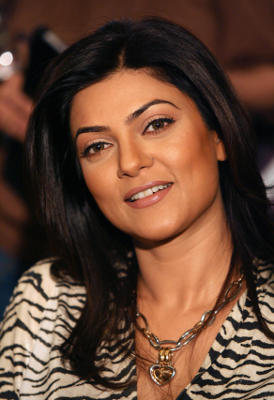 http://www.bollywood.pun.pl/_fora/bollywood/gallery/2797_1458577492.png