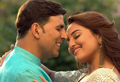 http://www.bollywood.pun.pl/_fora/bollywood/gallery/2797_1458579877.png