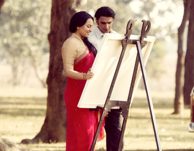 http://www.bollywood.pun.pl/_fora/bollywood/gallery/2797_1458579952.png
