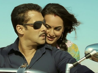 http://www.bollywood.pun.pl/_fora/bollywood/gallery/2797_1458580050.png