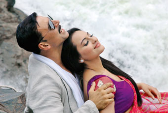 http://www.bollywood.pun.pl/_fora/bollywood/gallery/2797_1458580327.png