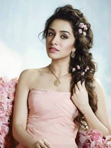 http://www.bollywood.pun.pl/_fora/bollywood/gallery/2797_1458582504.png