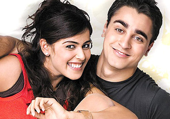 http://www.bollywood.pun.pl/_fora/bollywood/gallery/2797_1458647382.png