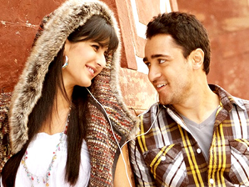 http://www.bollywood.pun.pl/_fora/bollywood/gallery/2797_1458647470.png