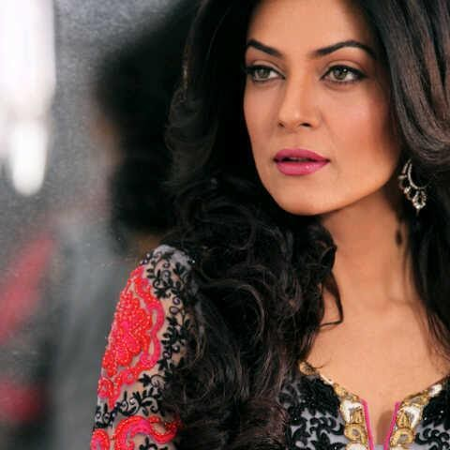 http://www.bollywood.pun.pl/_fora/bollywood/gallery/2797_1458650583.png