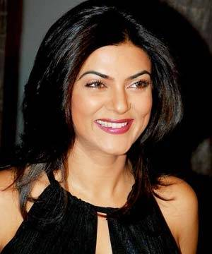 http://www.bollywood.pun.pl/_fora/bollywood/gallery/2797_1458650821.png