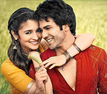 http://www.bollywood.pun.pl/_fora/bollywood/gallery/2797_1458651291.png
