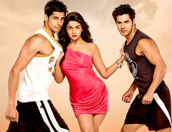 http://www.bollywood.pun.pl/_fora/bollywood/gallery/2797_1458651356.png