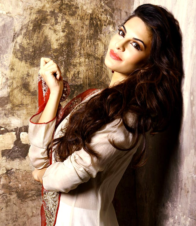http://www.bollywood.pun.pl/_fora/bollywood/gallery/2797_1458655587.png