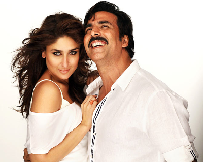 http://www.bollywood.pun.pl/_fora/bollywood/gallery/2797_1458665322.png