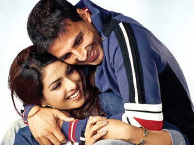 http://www.bollywood.pun.pl/_fora/bollywood/gallery/2797_1458665453.png