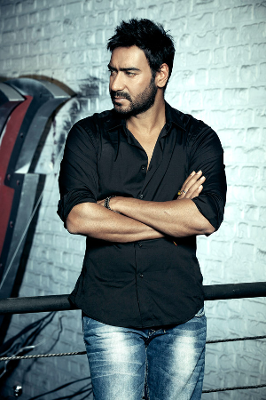http://www.bollywood.pun.pl/_fora/bollywood/gallery/2797_1458668368.png