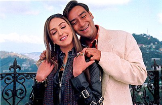 http://www.bollywood.pun.pl/_fora/bollywood/gallery/2797_1458668647.png