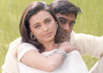 http://www.bollywood.pun.pl/_fora/bollywood/gallery/2797_1458669059.png