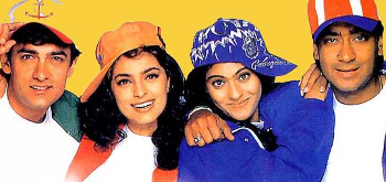 http://www.bollywood.pun.pl/_fora/bollywood/gallery/2797_1458669192.png