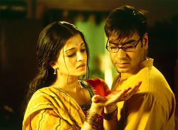 http://www.bollywood.pun.pl/_fora/bollywood/gallery/2797_1458669255.png
