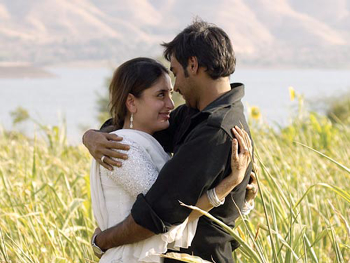 http://www.bollywood.pun.pl/_fora/bollywood/gallery/2797_1458669309.png