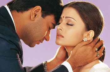 http://www.bollywood.pun.pl/_fora/bollywood/gallery/2797_1458669371.png