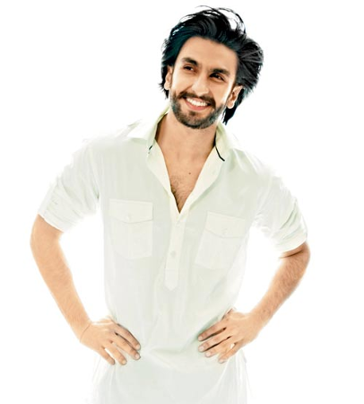 http://www.bollywood.pun.pl/_fora/bollywood/gallery/2797_1458756404.png