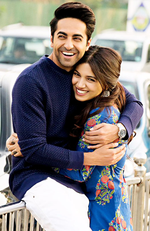 http://www.bollywood.pun.pl/_fora/bollywood/gallery/2797_1503054879.png
