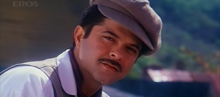 http://www.bollywood.pun.pl/_fora/bollywood/gallery/8_1510225824.png