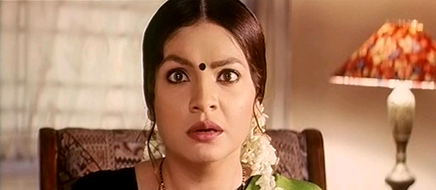 http://www.bollywood.pun.pl/_fora/bollywood/gallery/8_1510777255.png