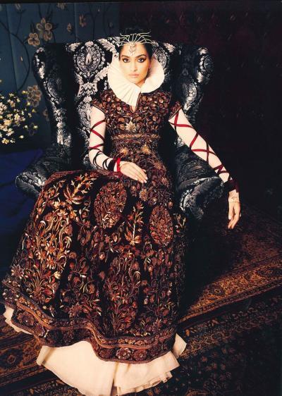 http://www.bollywood.pun.pl/_fora/bollywood/gallery/8_1511516049.jpg
