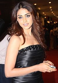 http://www.bollywood.pun.pl/_fora/bollywood/gallery/8_1525206091.jpg