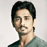 http://www.bollywood.pun.pl/_fora/bollywood/gallery/8_1526566185.png