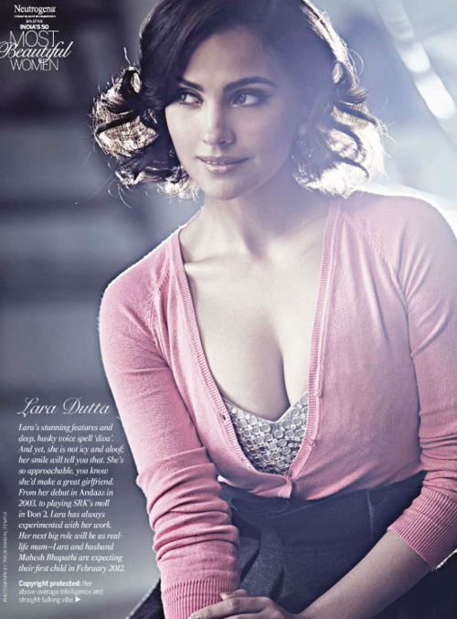 http://www.bollywood.pun.pl/_fora/bollywood/gallery/8_1536228015.png