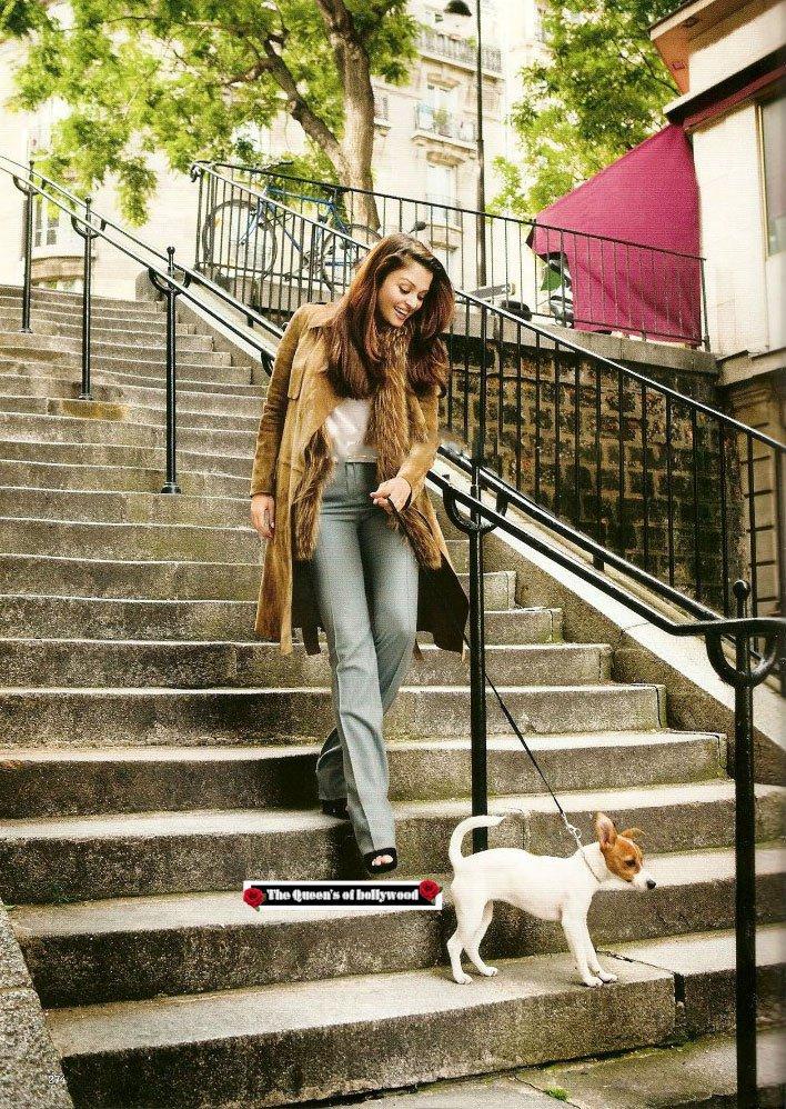 http://www.bollywood.pun.pl/_fora/bollywood/gallery/8_1536608634.jpg