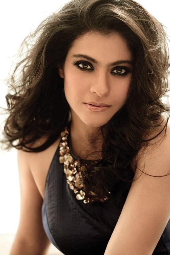 http://www.bollywood.pun.pl/_fora/bollywood/gallery/8_1537204269.jpg