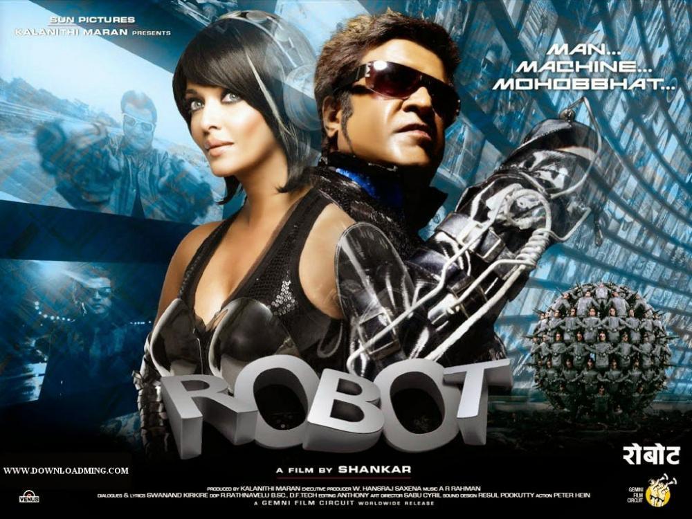http://www.bollywood.pun.pl/_fora/bollywood/gallery/8_1540906368.jpg