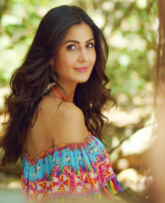 http://www.bollywood.pun.pl/_fora/bollywood/gallery/8_1554814459.png