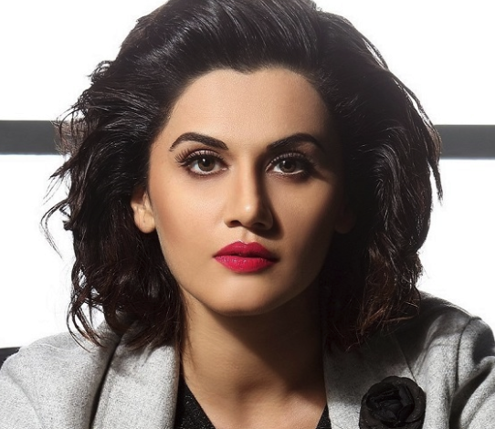 http://www.bollywood.pun.pl/_fora/bollywood/gallery/8_1555152428.png