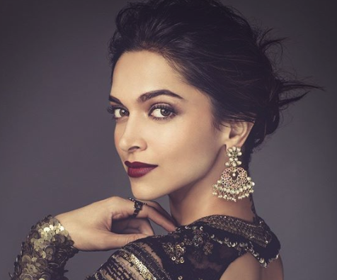 http://www.bollywood.pun.pl/_fora/bollywood/gallery/8_1561366121.png