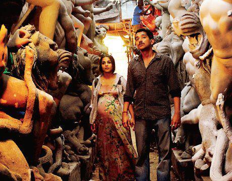http://www.bollywood.pun.pl/_fora/bollywood/gallery/8_1569759110.jpg