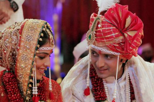 http://www.bollywood.pun.pl/_fora/bollywood/gallery/8_1577709672.jpg
