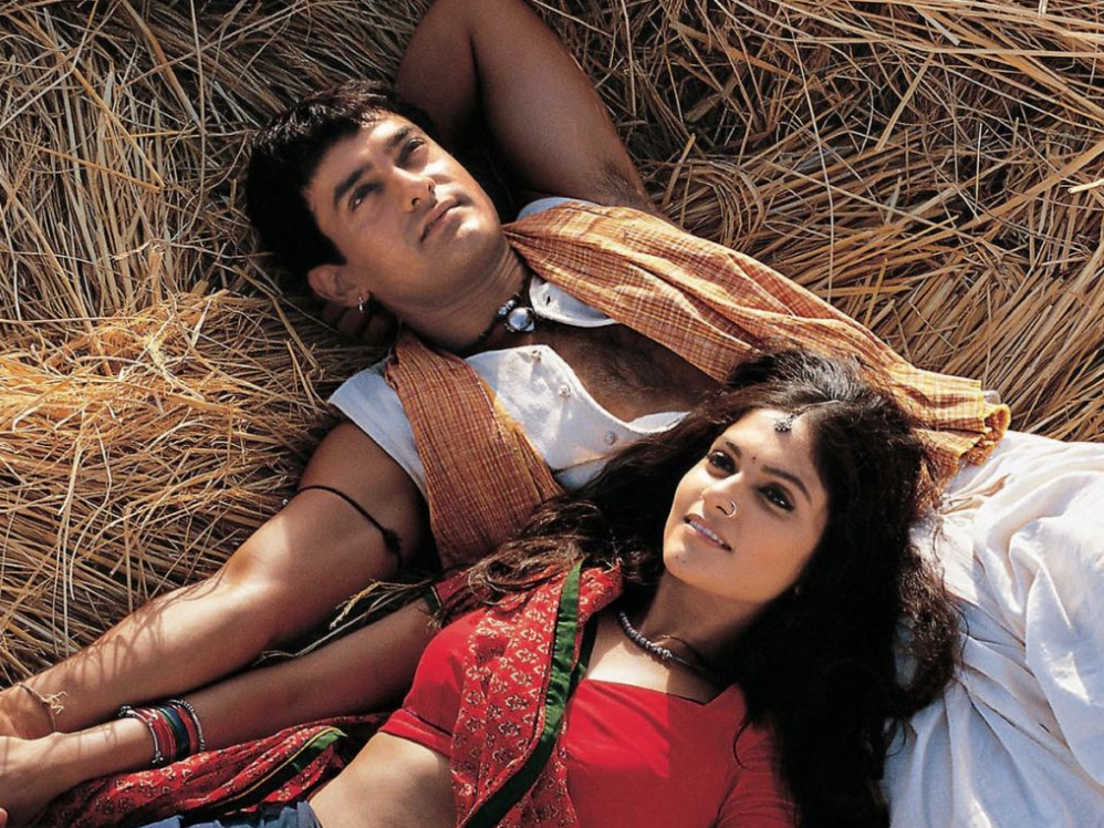 http://www.bollywood.pun.pl/_fora/bollywood/gallery/8_1579778435.png
