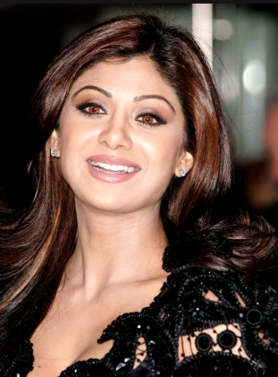 http://www.bollywood.pun.pl/_fora/bollywood/gallery/8_1581595193.png
