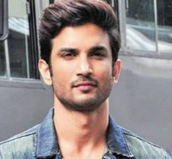 http://www.bollywood.pun.pl/_fora/bollywood/gallery/8_1593596161.png