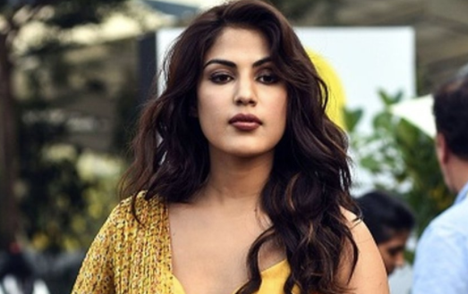 http://www.bollywood.pun.pl/_fora/bollywood/gallery/8_1598865710.png
