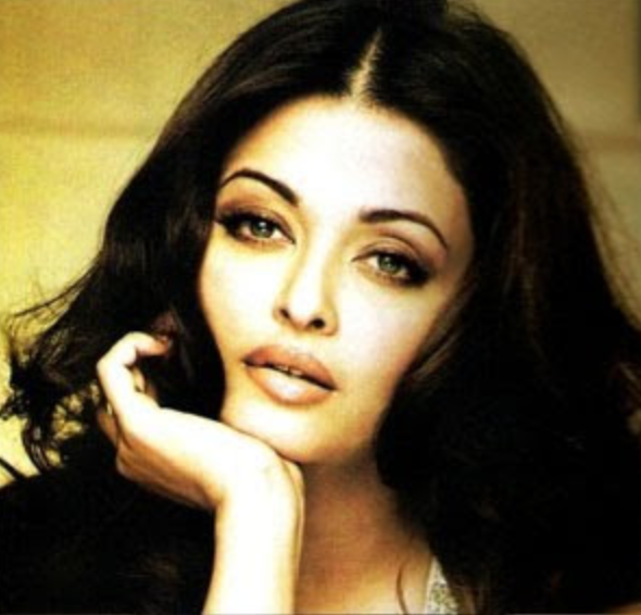 http://www.bollywood.pun.pl/_fora/bollywood/gallery/8_1600086056.png