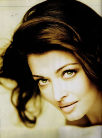 http://www.bollywood.pun.pl/_fora/bollywood/gallery/8_1600086077.png