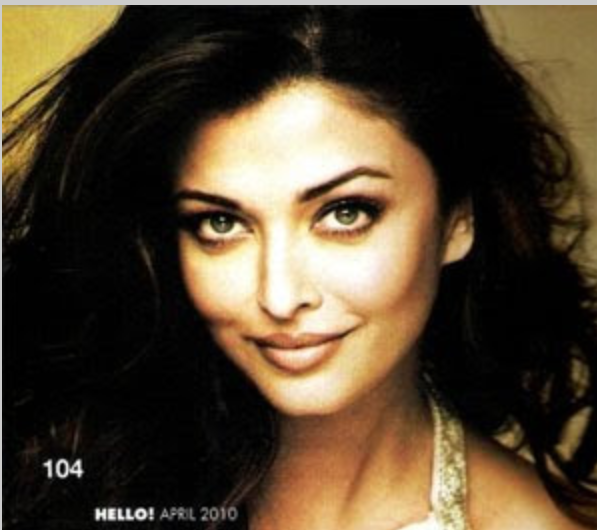 http://www.bollywood.pun.pl/_fora/bollywood/gallery/8_1600086111.png